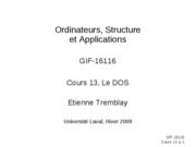 cours13_16116_H09