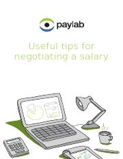 useful-tips-for-negotiating-a-salary