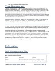 Assessment 1A Introduction to Management.doc