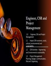 csr and project management 1 mac 2018.pdf