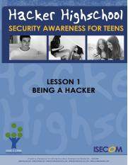 HHS_en1_Being_a_Hacker.v2.pdf
