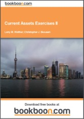 current-assets-exercises-ii