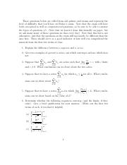 Exam1Review.pdf