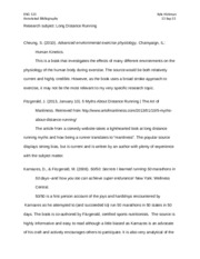 Annotated Bibliography_Hickman.docx