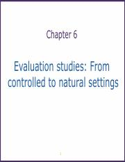 chapter6-User-Involved-Evaluation(2).pdf