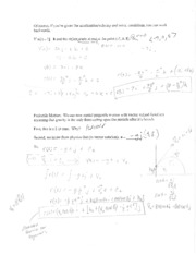 Calc III Ch12 Notes_Part8