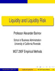 06-liquidity-and-liquidity-risk