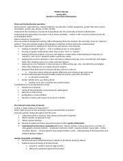 ANTH 2200 F16 Midterm Study Guide.docx