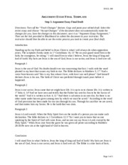 Argument_Essay_Final_Template Debreshia Wright.docx