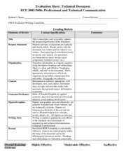 3005-6+eval+sheet+for+technical+document-1