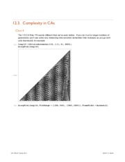 CH12.3_Complexity
