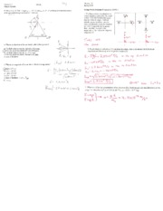 Physics Q2 review page