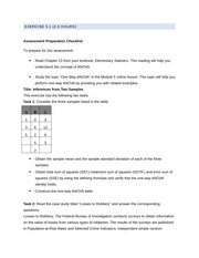 itt tech pt1420 final exam Programming pt1420 final exam reviewpdf  wwwitt-techedu education for the  pt1420 introduction to programming 45  final capstone project with.
