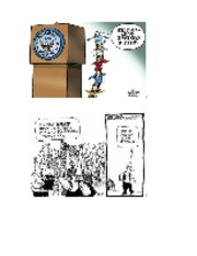 Presidential_Election_Political_Cartoons