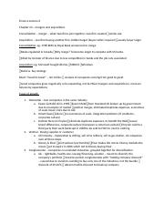 Finance-Lecture-6.docx