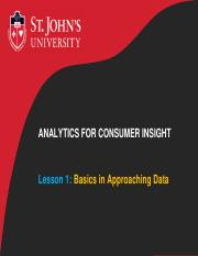 CH_01 Basics in Approaching Data.pdf