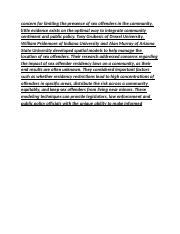 The Political Economy of Capitalism_2105.docx