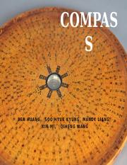compass-final version