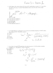Practice%20Exam%203_A%20solutions