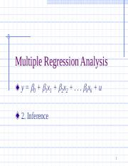 6. Multiple Regression 2.pdf