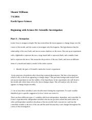 beginning with science 02  scientific investigation.docx