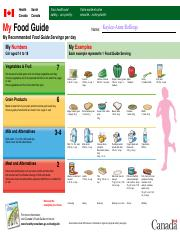 My Food Guide.pdf