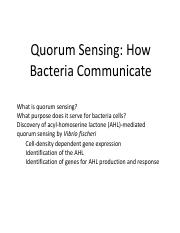 LectSlides_QuorumSensing