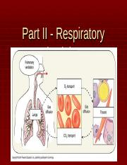 Respiratory_System_Part_II (1)