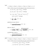 Solution-HW-Week 7.docx