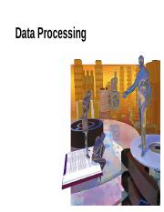 Data_Processing.ppt