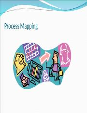 3-Process Mapping.ppt
