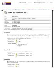 Review Test Submission: Test 3 – FIN545.01W - Finance ....pdf