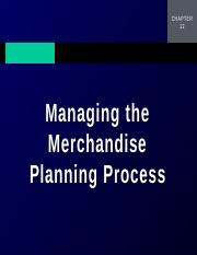 Chapter 12 Powerpoints for Students_Managing Merchandise.pptx