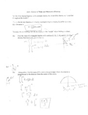 Calc III Ch14 Notes_Part11