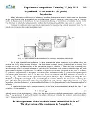 2014_IPhO_Experimenta_Competition.pdf