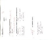 animal science 2303 quiz 3