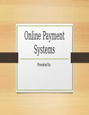 online_payment_systems.pptx