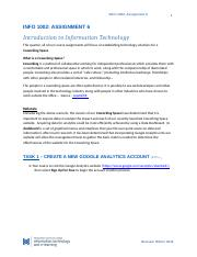 INFO_1002_Assignment_6_Coworking_WI16.docx
