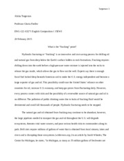 Argumentative essay on marijuana