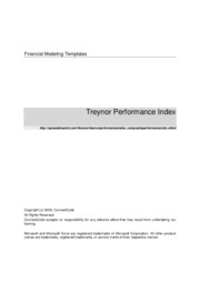 TreynorPerformanceIndex[1]