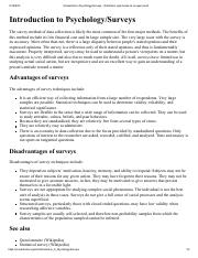 Introduction to Psychology_Surveys - Wikibooks, open books for an open world.pdf