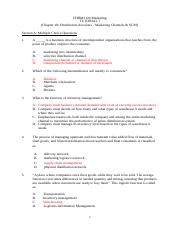 Tutorial_7_Chap_10_students_Updated.doc