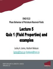 ENGI 9113 - Lecture 5, quiz 1, examples and problem set.pdf