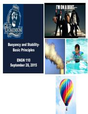 Buoyancy and Stability-ENGN 110-09282015.pdf
