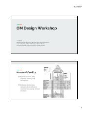OM Design Workshop.pdf
