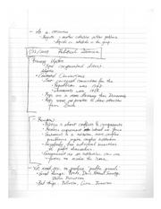 POLS_FULTON_NOTES (4)