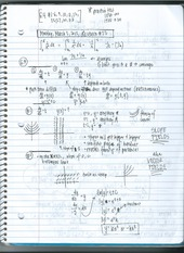 ibus5002 week 9 lecture notes Lecture notes prepared by amir g aghdam 8 in order to have a 10% overshoot for the step response, we must have 06 = (or equivalently = 53 o.