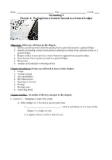 Accounting_Ch4_Outline