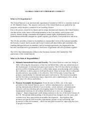 Global code of Corporate Conduct-UN.docx