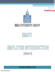 L10-EMPLOYEE-INTRODUCTION-1